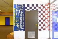 DSCF3311-Copy-Copy