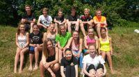 Staffel-2014-3